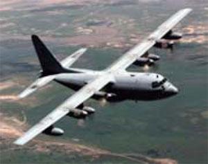 KC-130.jpg