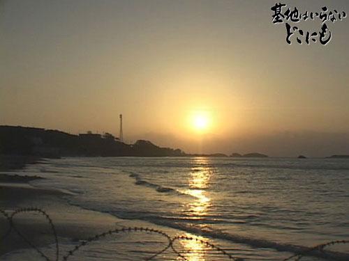 schwab-sunrise-02logo500.jpg