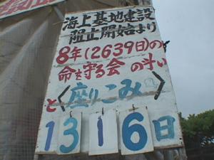 1316_300.jpg