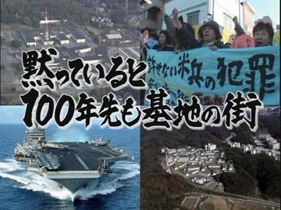 damakichi_400.jpg