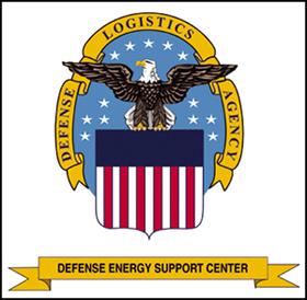 desc_logo_low280.jpg